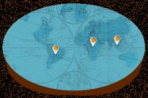 Mapa_LoteAstro