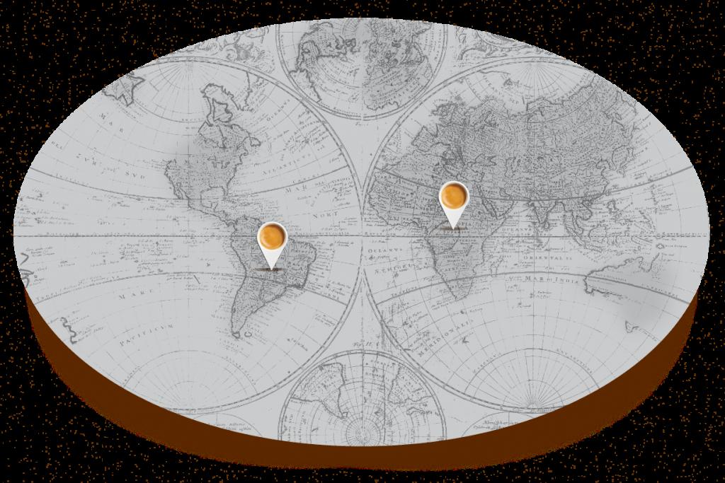 Mapa_LoteNobre