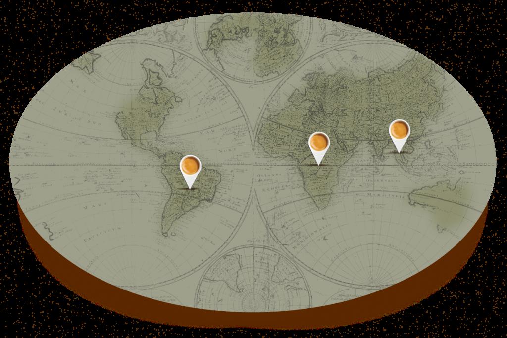 Mapa_LoteVip