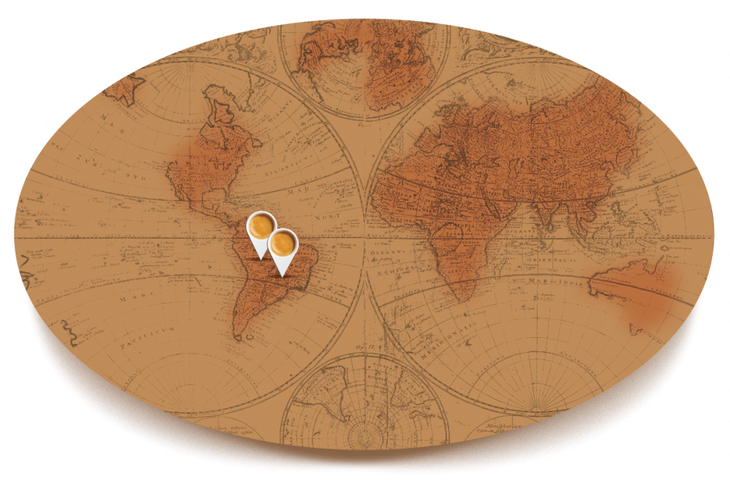 Mapas_LoteSupremo